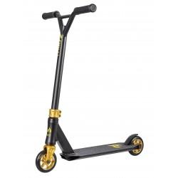 Trottinette Freestyle Chilli 3000 Gold