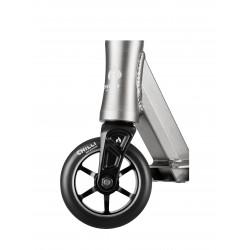 Trottinette Freestyle Chilli 5000 Gris