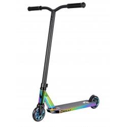 Trottinette Freestyle Chilli Rocky Neochrome