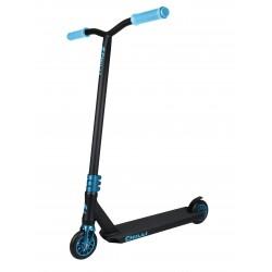 Trottinette Freestyle Chilli Reaper Bleu & Noir