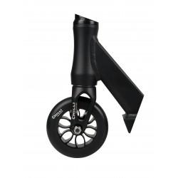 Trottinette Freestyle Chilli Reaper Noir
