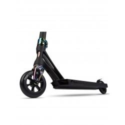 Trottinette Freestyle Beast V2 Noir
